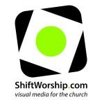 Shift Worship Pro