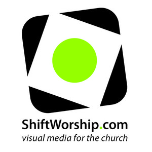 Shift Worship Memberships